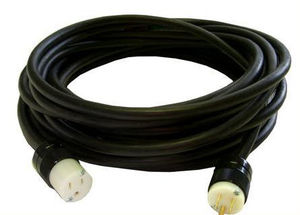 Cable AC